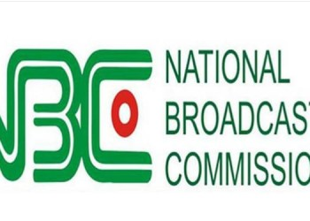 Channels tv apologizes to NBC.