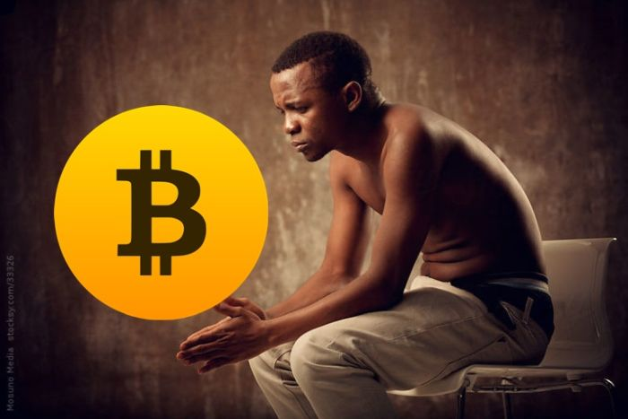 As a Christian, If you Make 200 Million from Bitcoin, Can you pay 20 Million as Tithe??