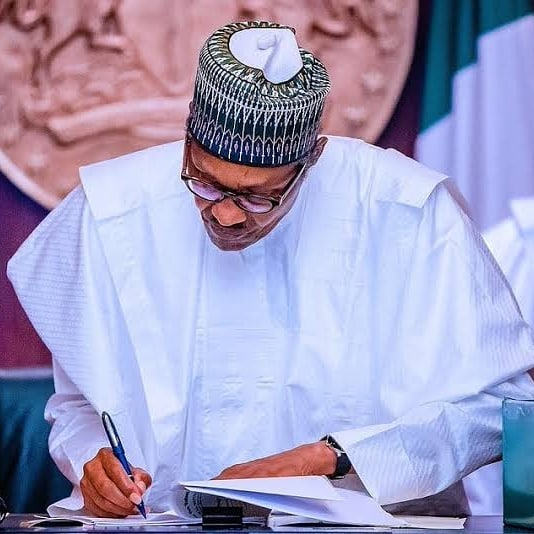 FG to Flush Out Unqualified Teachers in Private and Public Schools