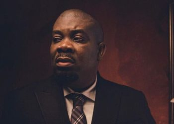 Don Jazzy Reacts To Rihanna & A$AP Rocky's Confirmed Relationship