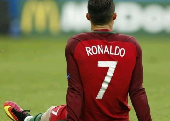 NO RONALDO As BBC Readers Pick Their Euros 2020 Team Of The Group Stage
