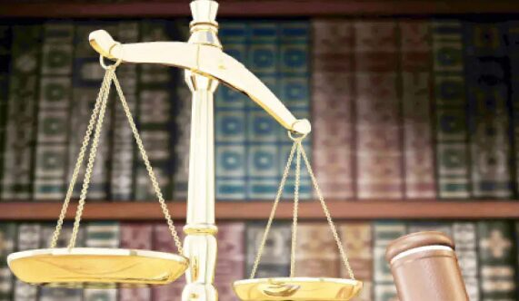 JUST IN: Judicial Workers Call Off Strike