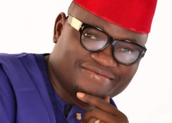 Victor Effiong Resigns As Governor Ayade's Special Assistant