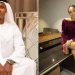 Odion Ighalo In Fresh War Of Words With Estranged Wife Sonia
