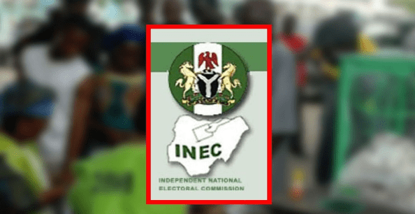 2023 ELECTIONS: INEC Launches Online Portal For Voters To Register
