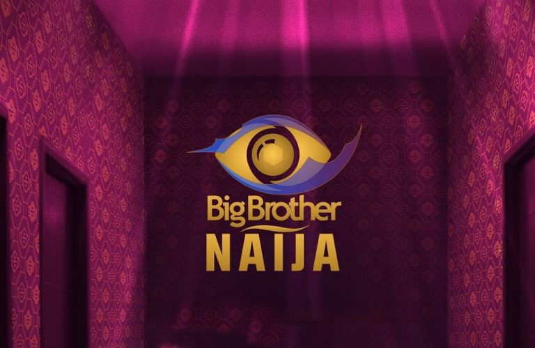 Organisers Say Over 40,000 Persons Auditioned For BBNaija Season 6 tagged 'Undiluted Drama'