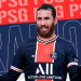 DONE! Sergio Ramos Signs For PSG