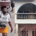Lagos Amputee Hawker, Mary Daniel Acquires N17.5m House