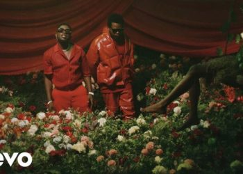 Breaking News and Latest updates on Olamide Jailer video 768x432 1