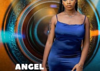 Breaking News and Latest updates on angel