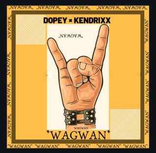 https://www.wavyvibrations.com/2019/08/music-dopey-ft-kendrixx-wagwan.html