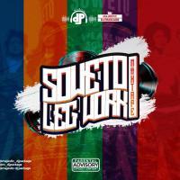 Mixtape: Dj Package - Soweto Legwork Mixtape Vol 1