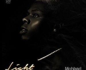 Mohbad – Omokomo Mp3