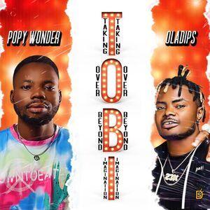 Popy wonder & Oladips– Payback Mp3