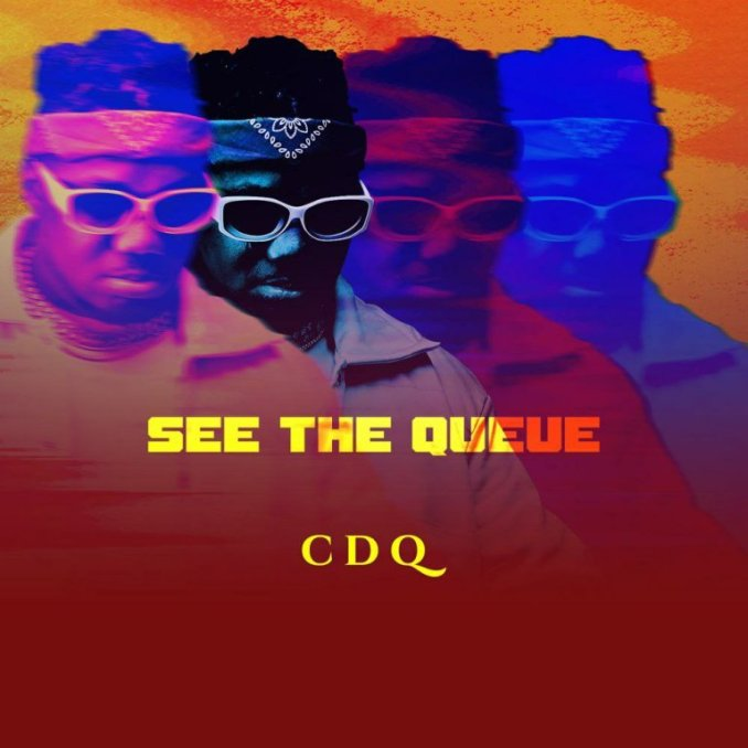 CDQ– Total Mp3