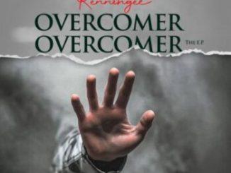Kennihgee - The Overcomer