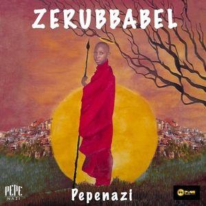 Pepenazi Ft. SuperWozzy & Trod – Hustle Mp3