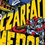 Mp3: Czarface & Mf Doom – This Is Canon Now