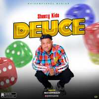 Sheezy Kida - Deuce