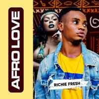 Richie Fresh - Afro Love