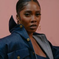 Some people will be happy when I'm no more – Tiwa Savage (SINGER) cries out