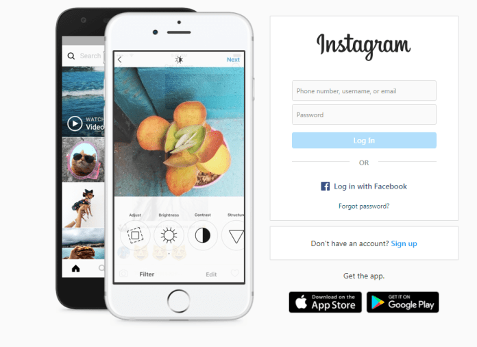 Get Instagram Followers Without Login