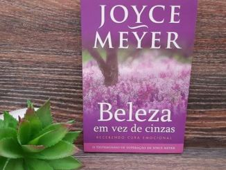 Joyce Meyer Daily Devotional For Today 27 January 2018