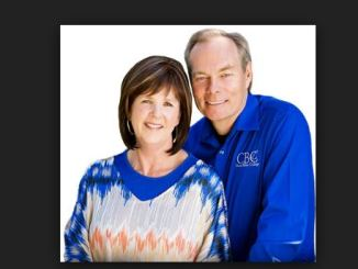 Andrew Wommack Healing