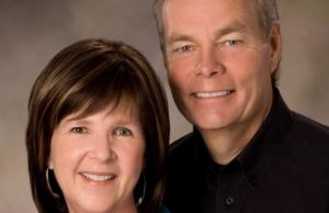 Andrew Wommack books