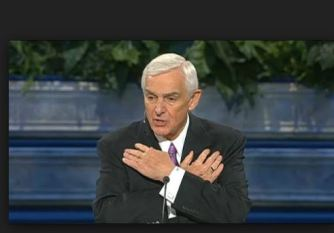 david jeremiah sermons today