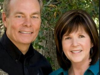 Devotional By Andrew Wommack