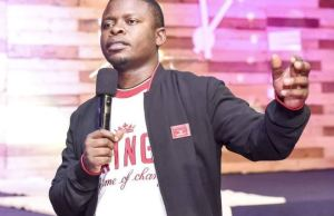 Prophet Shepherd Bushiri Prophetic Words