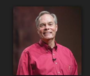 Andrew Wommack Daily Devotional Today 22nd October