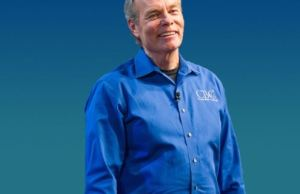 Andrew Wommack Devotional For 12th October