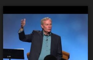 Andrew Wommack Devotional Today 16th October
