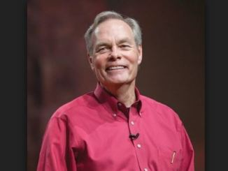 Andrew Wommack Devotional Today 31st October