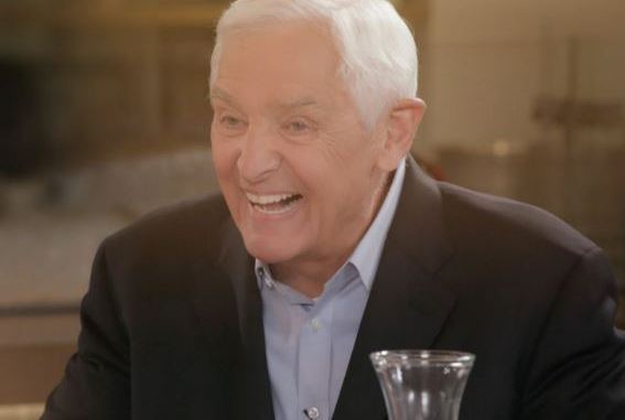 David Jeremiah Daily Devotional Today 27th October
