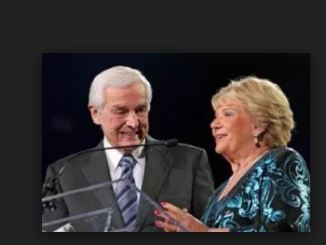 David Jeremiah Daily Devotional Today 31st October