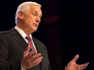 David Jeremiah Devotional Today 9th October
