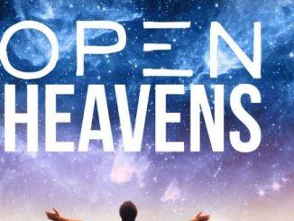Open Heavens Church