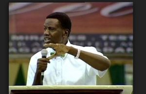Open Heavens Daily Devotional For 12th October