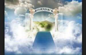 Open Heavens Daily Devotional Today 19th October