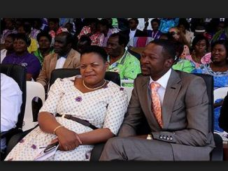 Prophet Makandiwa Latest