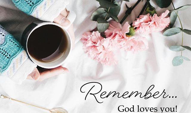 Joyce Meyer Daily Devotional Today 10th October