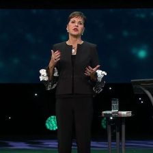 Joyce Meyer Daily Devotional Today 29th October