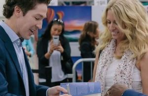 Joel Osteen Daily Devotional For Today 5th October