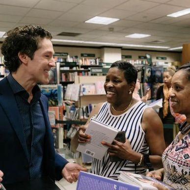 Joel Osteen Daily Devotional Today 6th October