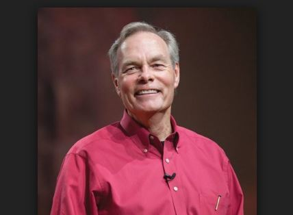 Andrew Wommack Daily Devotional Today 15th November