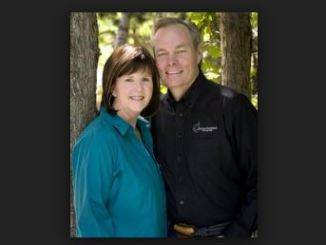 Andrew Wommack Devotional For 3rd November