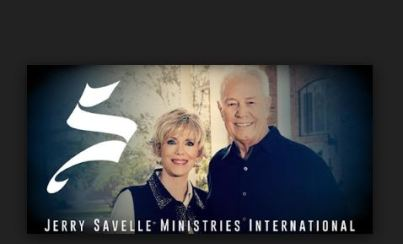 Jerry Savelle Daily Devotional Today 2nd November